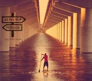 Beauharnois pont de la 30